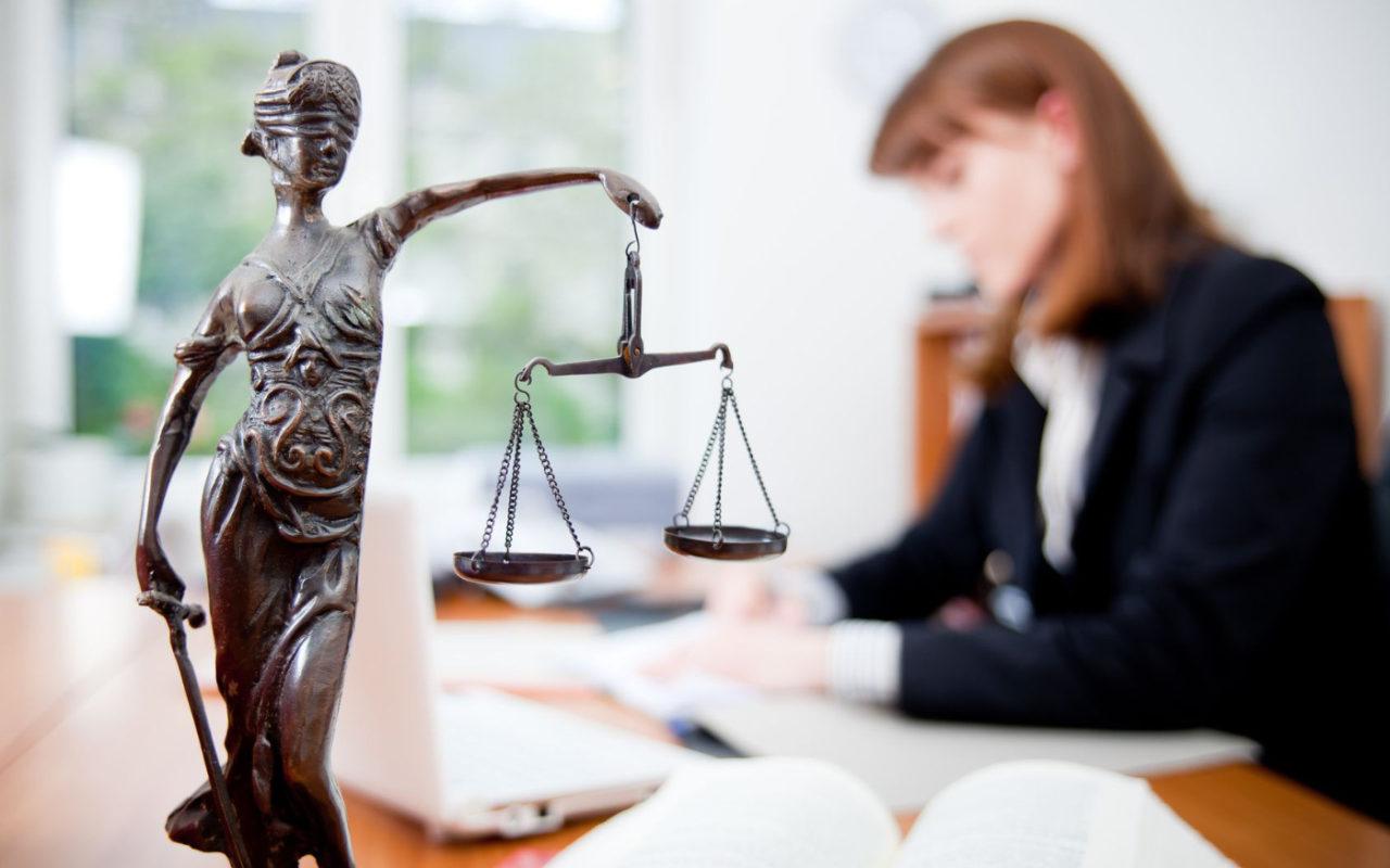 advokati-po-ugolovnim-delam-permskiy-kray-32-e1552468097515.jpg