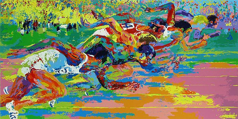 LeRoy-Neiman-Olympic-Track-1976.jpg