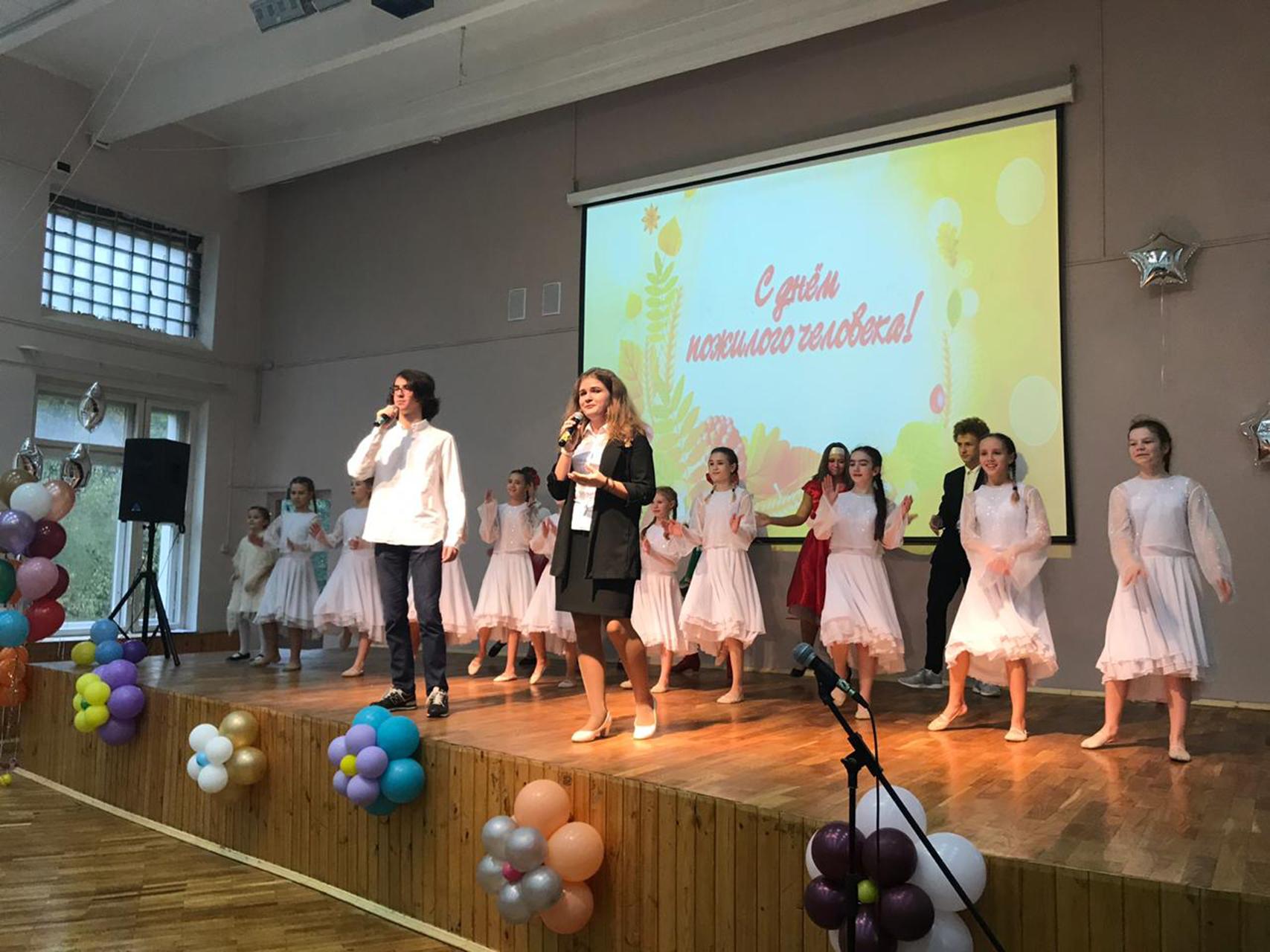 Ретро Коптево-01-10-2019-3